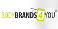 bodybrands4you-logo