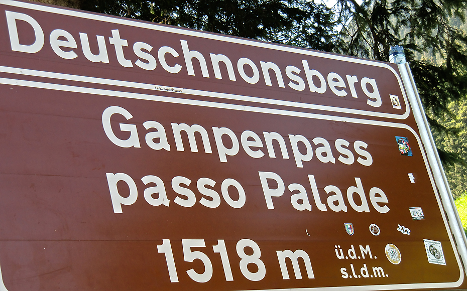 alpencross-gampenpass