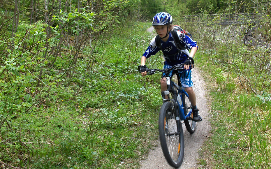 mtb-tour-guffert-runde