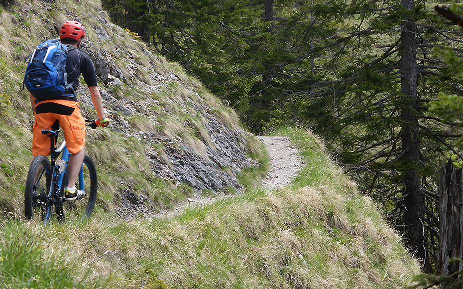 mtb-tour-trainsjoch-runde