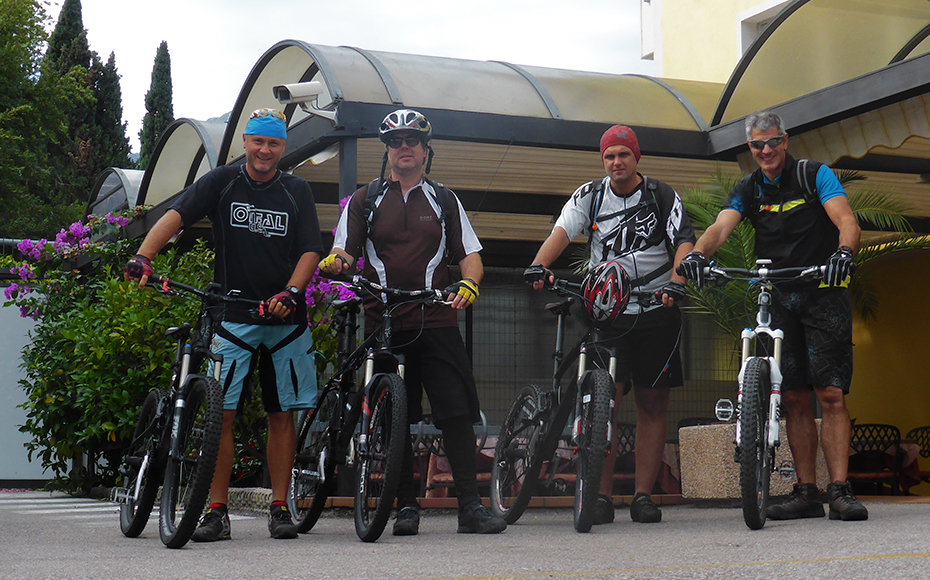 mtb-tour-coast-trail