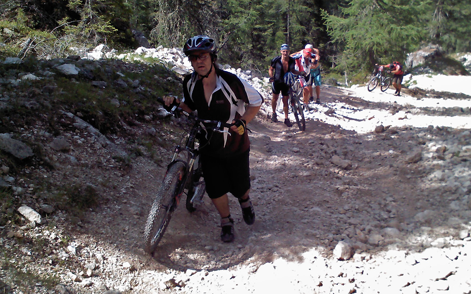 mtb-tour-forcella-ambrizola