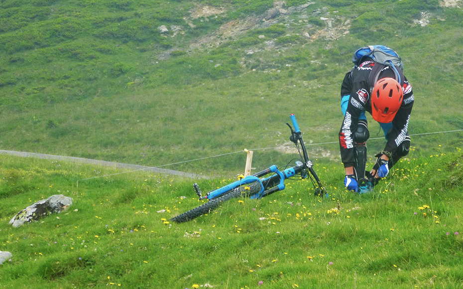 mtb-tour-jaufenpass