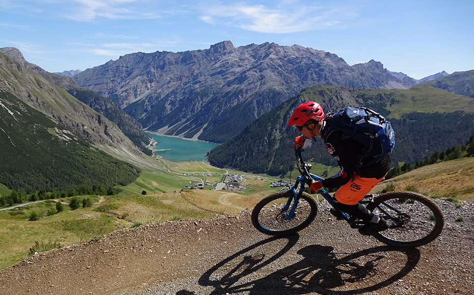 livigno-bike-park-