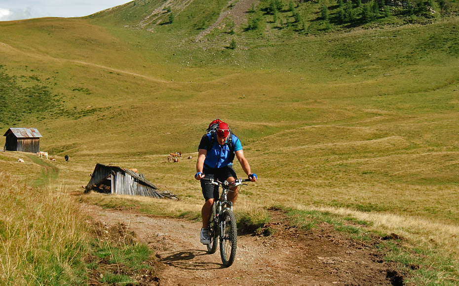 mtb-tour-sella-ronda-bindelweg