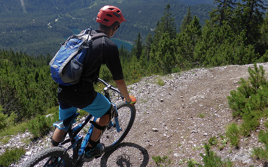 mtb-tour-blindsee-trail