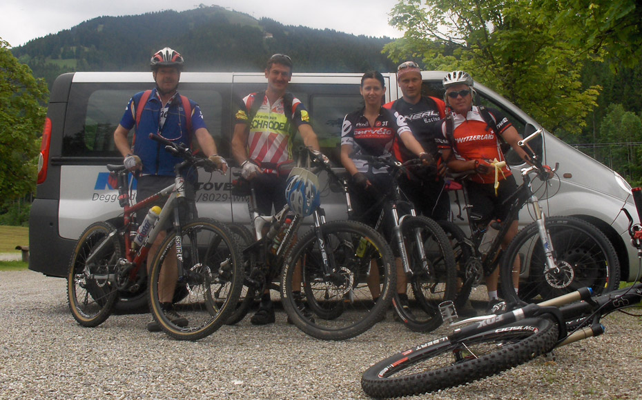 mtb-tour-wildkogel-haus
